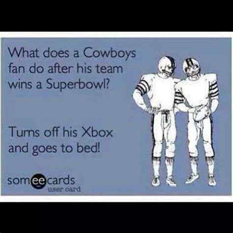 Anti Cowboys Meme - 17 best images about texans fan girl on pinterest