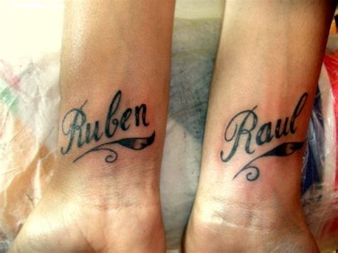 tattoo ruben tattoos pictures to pin on pinterest tattooskid