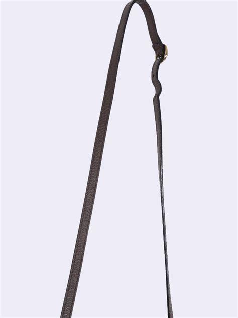 strap swing gucci swing leather wallet on strap grey luxury bags