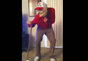 how to dance for your man in the bedroom old man dance png 434 215 301 senior moments pinterest