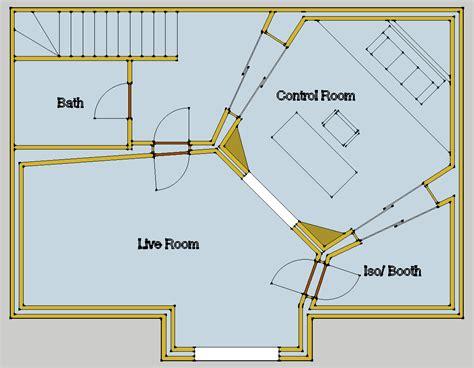 home studio design layout small recording studio design ideas home design and