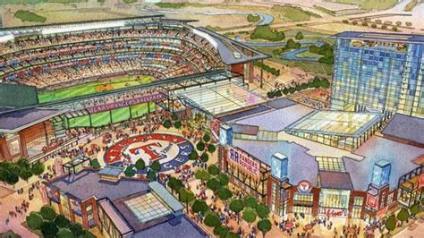Texas Rangers Giveaways - wfaa finds millions in additional giveaways for proposed arlington stadium kvue com