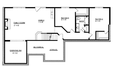 small lake house plans with loft lakefront home plans at dream home source lakefront house plans lake house floor plans