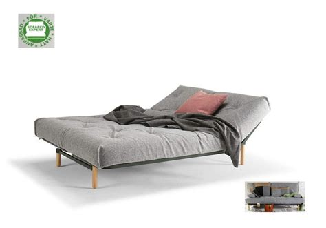 innovation futon innovation futon bm furnititure
