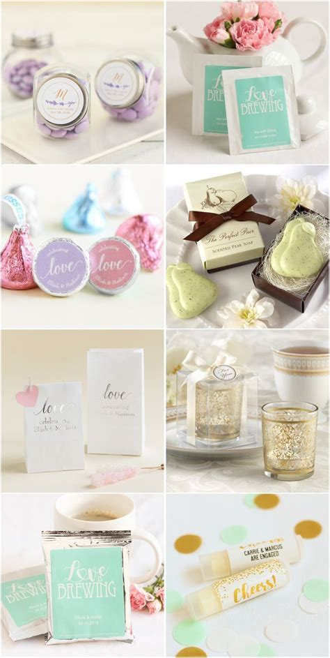 17 Best ideas about Wedding Favors on Pinterest   Wedding