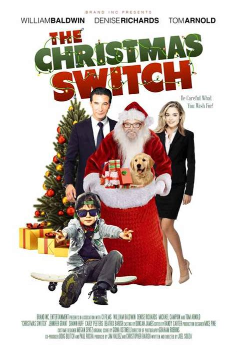 images of christmas films its a wonderful movie your guide to family and christmas