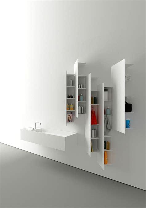 decorative bathroom systems 20 cool and modern bathroom accessories ideas house