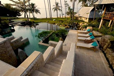 Wellness And Detox Retreats East Coast by 66 Best Spadreams Hotels Images On Palace