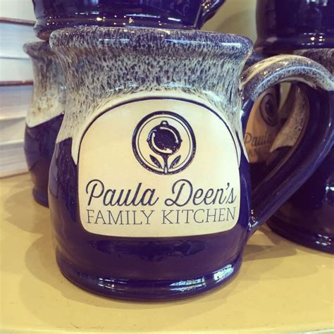 Paula Deens Family Kitchen by 17 Best Images About The Gift Shop At Paula Deen S Family