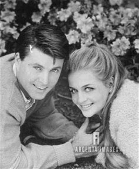 lady fabuloux ricky nelson eric hilliard nelson rick and kris nelson