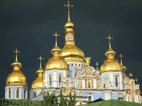 lada da discoteca kiev viaggio nella capitale ucraina doovi