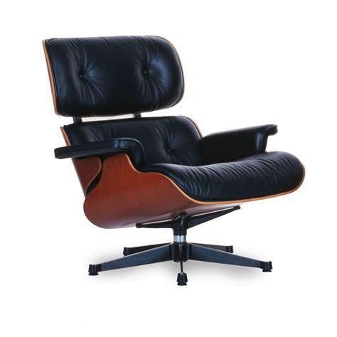 Eames Lounge Chair Craigslist by Eames Chair Buy Eames Chair Discount Eamesar