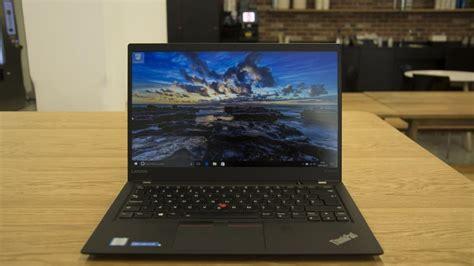 Hp Lenovo X1 lenovo thinkpad x1 carbon review a high class ultrabook