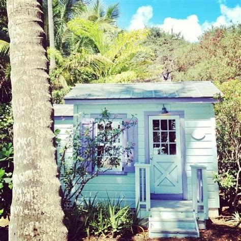 Cottages In Islamorada by Tiny Cottage In Islamorada Fl That S About 80 From