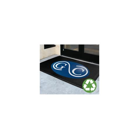 Logo Mats by Rubber Scraper Logo Mats Floor Mat Specialists
