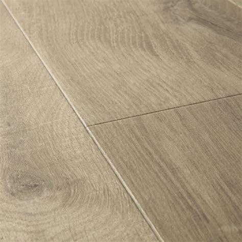 soft oak light brown imu3557 step laminate best