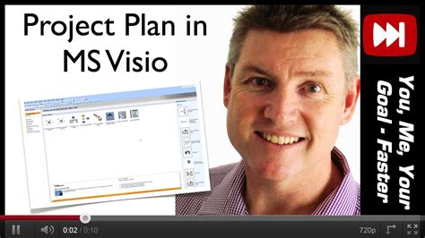 microsoft visio vs project how to use microsoft ms visio for project planning and