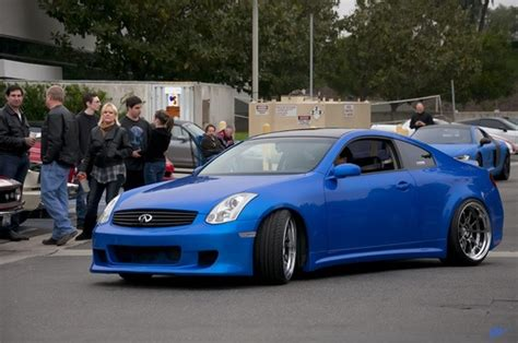infinity car blue 191 best images about g35 coupe on pinterest