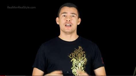 men     wear tshirts streetwear