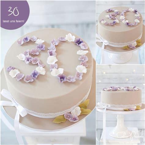 30 geburtstag kuchen 1000 idee su torte 30 geburtstag su torte zum