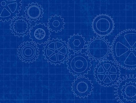 blueprint app blueprint a web based enterpreneurship curriculum move creative
