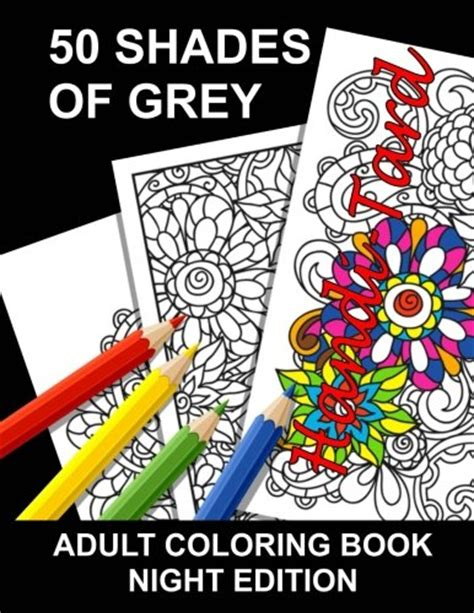 grey s anatomy coloring book pdf ebook fifty shades of grey the fifty shades trilogy free