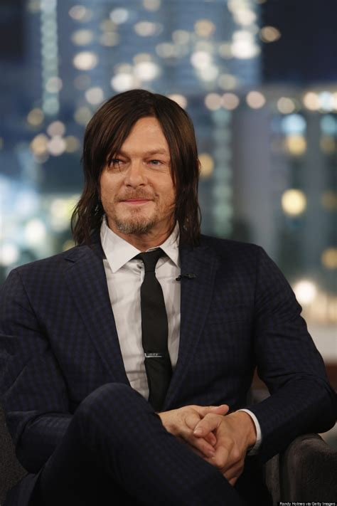 norman reedus norman reedus norman reedus norman reedus norman reedus 17 reasons why norman reedus is a total stud