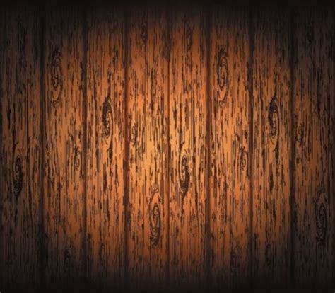 Wood Floor Paint amit aryan editing zone simple and creative backgrounds