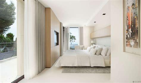 Villa Interior Design Ideas Luxurious Bayview Villa In Villefranche Sur Mer Keribrownhomes