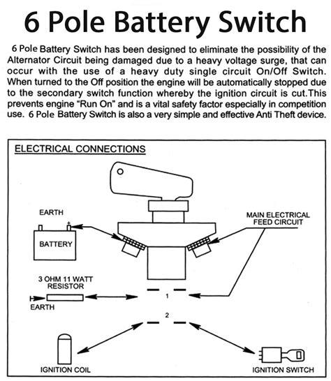 17 wiring diagram fia master switch hondacommunity