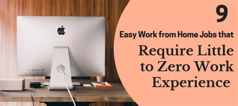 Easy Online Work From Home Jobs - free work at home guide legit online jobs