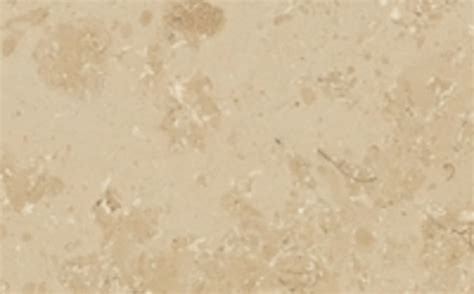 marmor fensterbank preis ahrweiler jura gelb marmor fensterb 228 nke