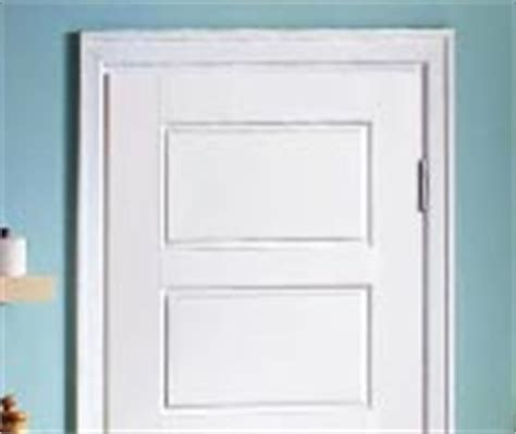 Home Depot Pre Hung Interior Doors by Doors