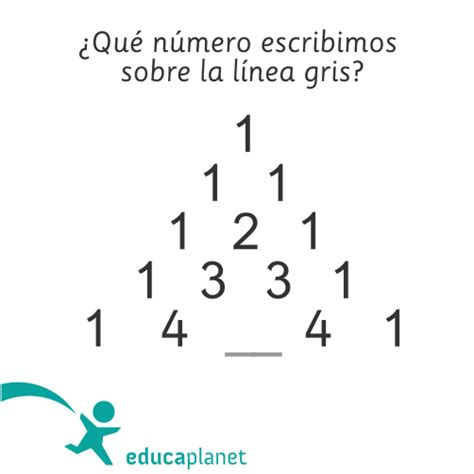 preguntas de matematicas con respuesta acertijo matem 193 tico pasatiempos con operaciones educaplanet