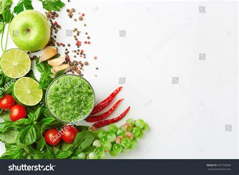 vegetables fruits berries and spices how to use simple and traditional cooking for benefit books fresh organic vegetables fruit herbs spices stock photo