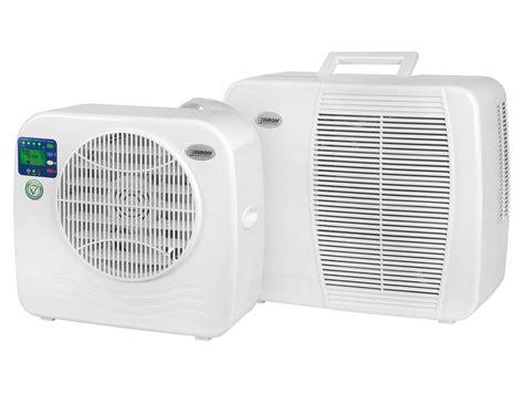 klimaanlage mobiles splitgerät eurom ac2401 split klimaanlage mobile klimaanlagen