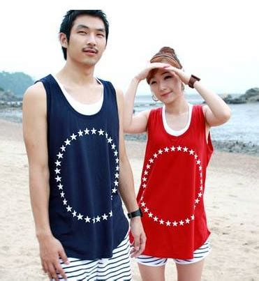 Kaos Singlet Cewek dress singlet model pusatkaoscoupleku