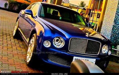 bentley mumbai bentley mulsanne in mumbai page 6 team bhp