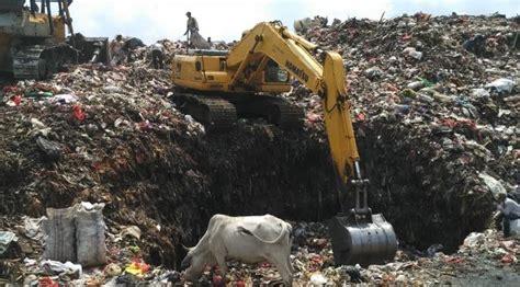Plastik Makassar makassar akan berlakukan sistem kantong plastik berbayar