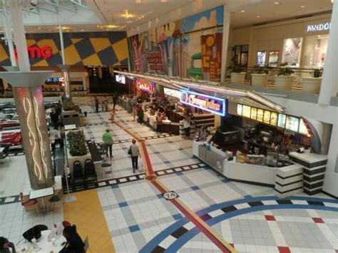 Haircuts Quail Springs Mall | relaxing zone 俄克拉何馬城quail springs mall的圖片 tripadvisor