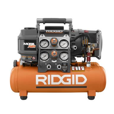 ridgid tri stack compressor manual uploadengine