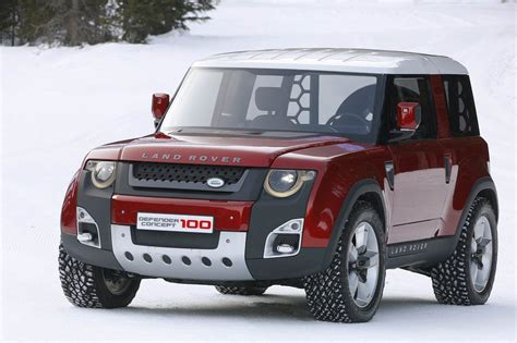 how can i learn about cars 2011 land rover range rover sport lane departure warning ماذا ننتظر من لاند روفر للأعوام القادمة arabs auto