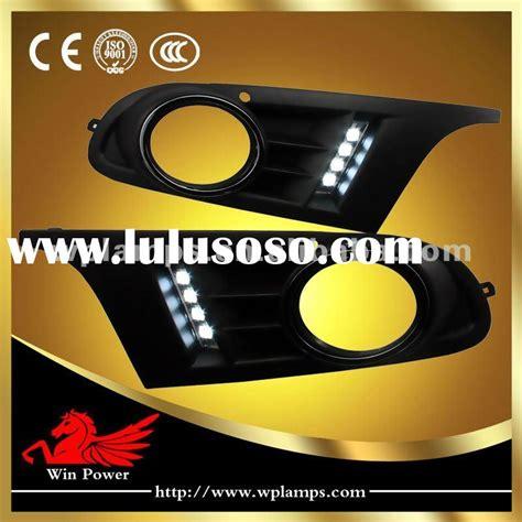 Led 1w Putih High Power Model Osram osram led lights osram led lights manufacturers in lulusoso page 1