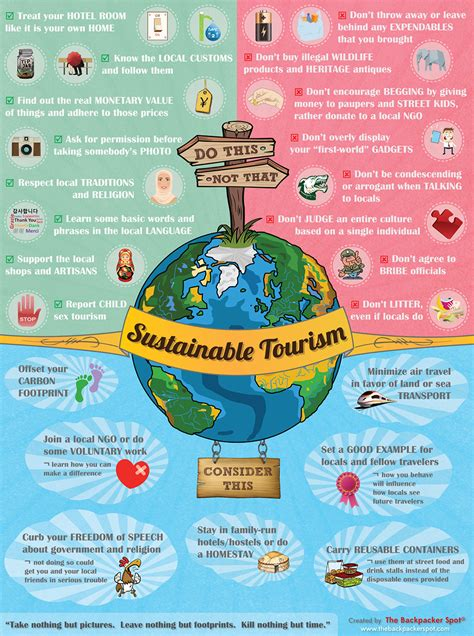 25 beautiful sustainable tourism ideas on tourism in south africa africa and tourism