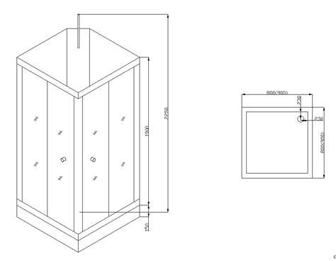 montaggio cabina doccia idromassaggio indy 80x80 box doccia idromassaggio multifunzione