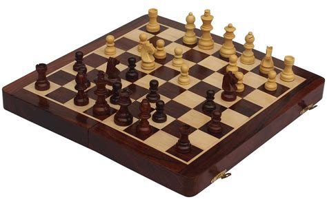 chess board buy wholesale 12x12 inch chess set bulk buy handmade wooden folding magnetic chess set from online