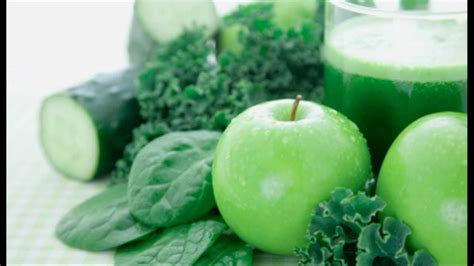 Best Green Detox Juice Recipe by Best Free Juicing Recipes For Weight Loss And Detox Best