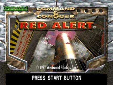 command and conquer alert 3 apk alert command and conquer ps1 iso free apk