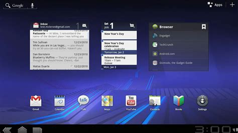 tutorial android operating system sirmart it when technology demystify the future
