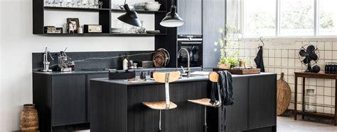 vt wonen keuken stel uw eigen droomkeuken samen met onze exlusieve vtwonen